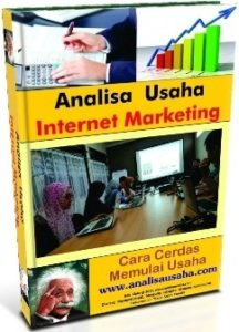 http://www.analisausaha.com/analisa-usaha-internet-marketing/