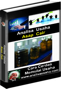 Cover Ebook Asap Cair2 Analisa Usaha Asap Cair