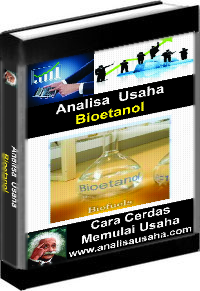 Cover Ebook Bioetanol1 Industri Manufactur