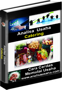 Cover Ebook Catering1 Makanan & Minuman