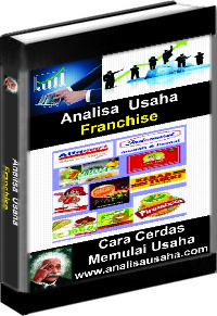 E-Book Franchise