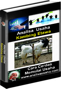 Cover Ebook Kambing Etawa1 Pertanian & Peternakan