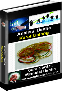 Cover Ebook Karet Gelang1 Industri Manufactur