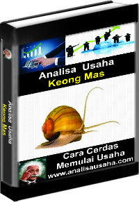 Cover Ebook Keong Mas1 Pertanian & Peternakan