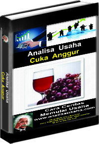 Ebook Cuka Anggur