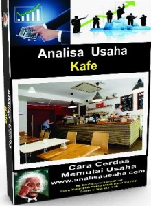 Ebook Kafe