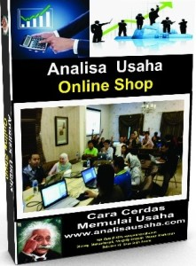 Ebook Online Shop
