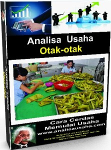 Ebook Otak-otak